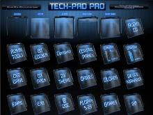 Tech-Pad Pro
