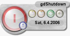 gdShutdown2