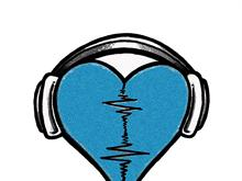 Heart Pumps for music