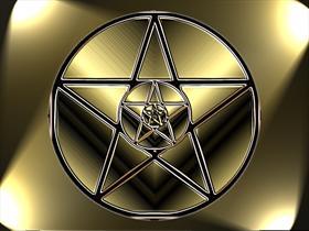 Beyond Witchcraft