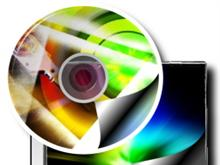 Data Becker CD/DVD Druckerei 6