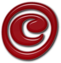 Photowatermark Pro 7