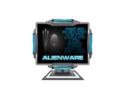 alienware m6