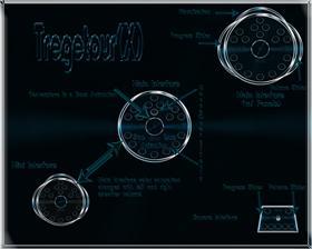 Tregetour(X)