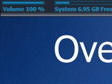 Overlook (For Stealth OS)