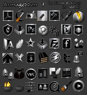Armageddon_OD_Icons