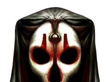 Kights of the Old Republic II