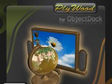 PlyWood Network
