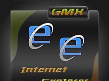 GMX Internet Explorer