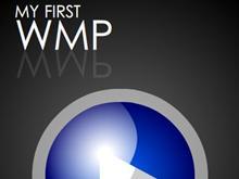 My WMP