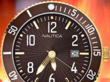 Nautica A17505G