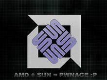 SUN & AMD