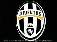 Juventus BootSkin