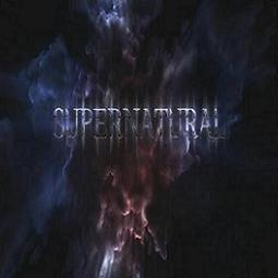 Supernatural Intros