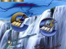 Cclener Gold Wash Icons