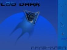 Bloo Dark