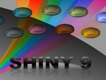 SHINY 9