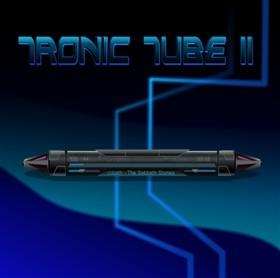 Tronic tube II