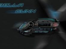 Bella Gunn