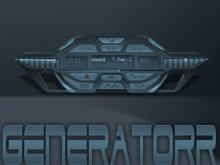 Generatorr