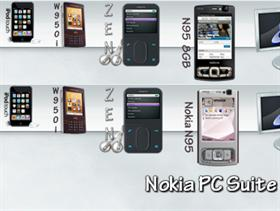 Nokia N95 and 8GB