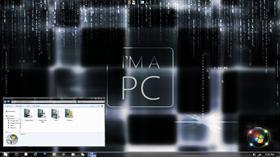 Im a PC