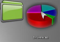 DriveScan