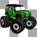 Microsoft Monster Truck Madness