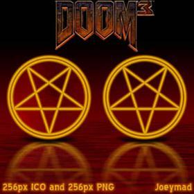 Doom 3 [style 2] - Joeymad