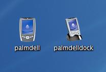 DellPalm