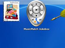 :: MusicMatch Jukebox ::