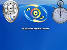Windows Media Player Light