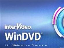WinDVD 7 (simple)