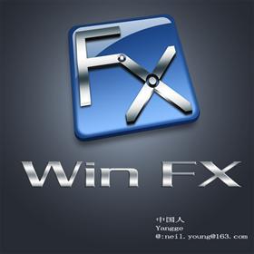 Win FX