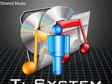 Ti System (Shared Music)