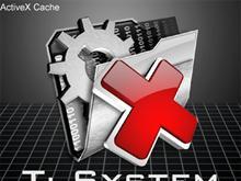 Ti System (ActiveX)