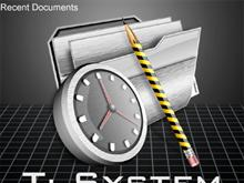 Ti System (Recent Document)