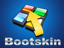 BootSkin