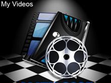 ALIEN 2005 (My Videos)