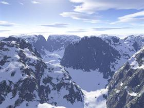 Snow Valley