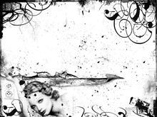 brushpaper
