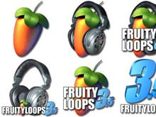 W&#255;tRaven Fruity Pack v1.1