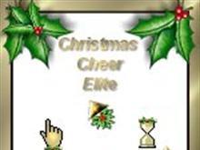 Christmas Cheer Elite