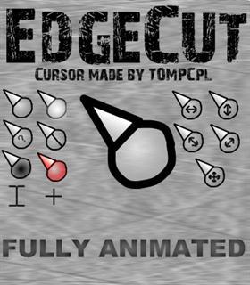EdgeCut