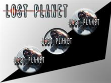 Lost Planet - Extreme Condition