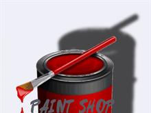 Animated Icon Paint Shop Pro
