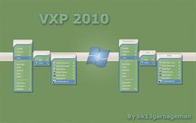 VXP 2010 RC
