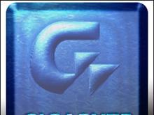 blue gigabyte