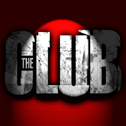 The Club Basic