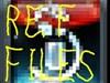 rebellion refs 1.8